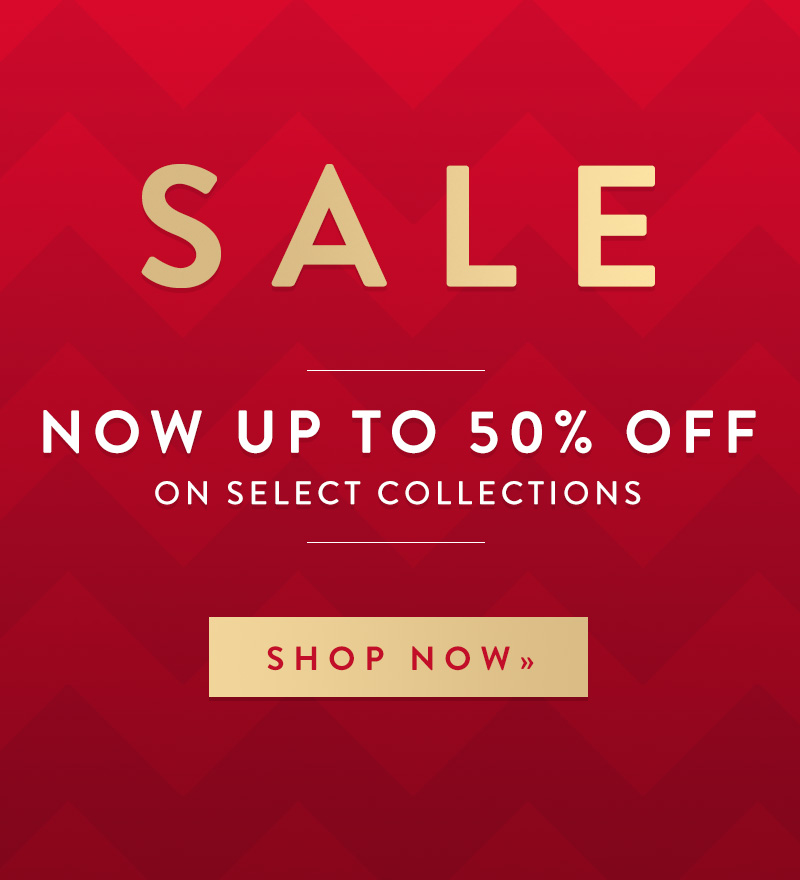 SALE UP TO 50% OFF | Rigby & Peller US